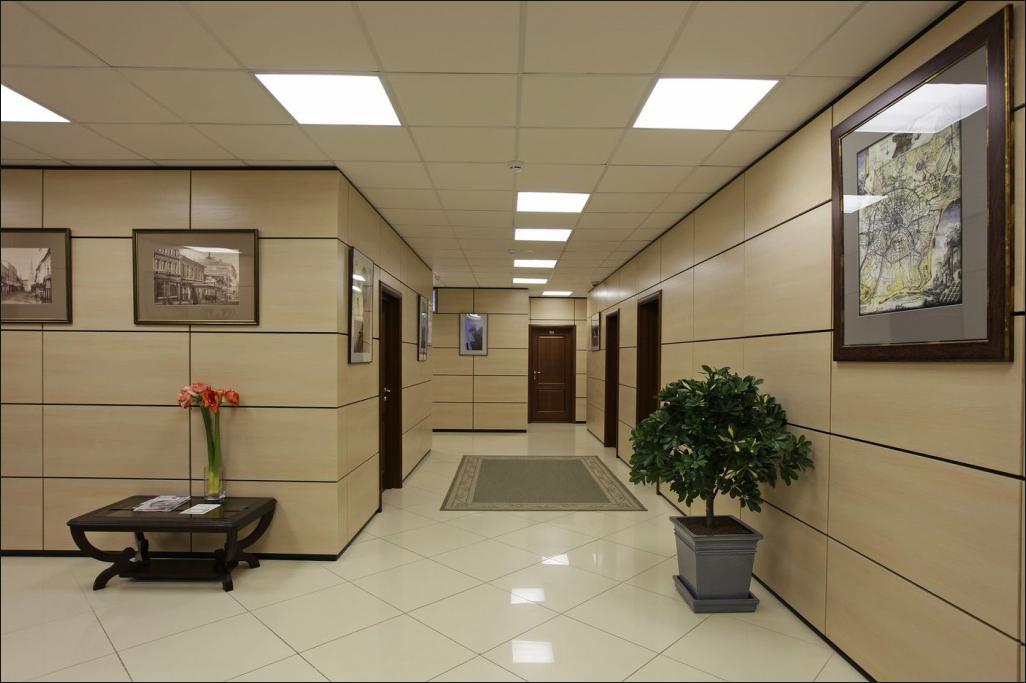 игровой работа в москве обслуживающий зданий офисов меры