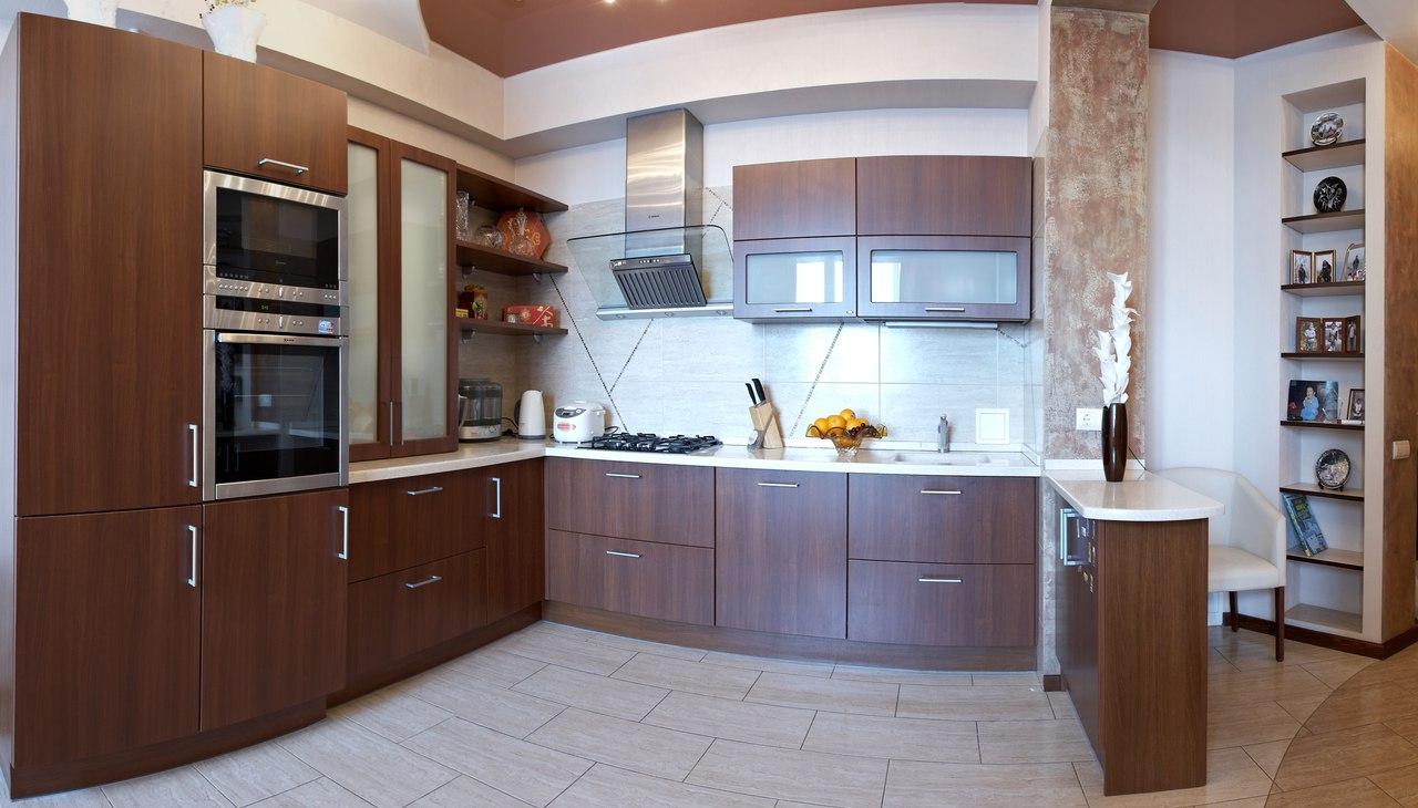 Бюджетный ремонт квартиры в новостройке
